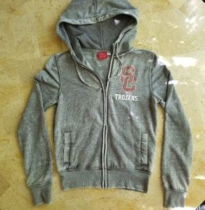 USC Her Style Authentic Apparel